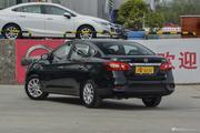 新一轮价格战来袭,日产轩逸全国最高直降3.68万