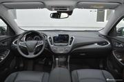 雪佛兰迈锐宝XL促销中,最高直降6.38万,新车全国11.92万起!