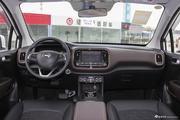 新车优惠5.5折起 广汽集团祺智EV新能源广州地区促销