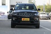 Jeep指南者最低8.3折,最高优惠3.29万