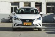 新一轮价格战来袭,长安汽车逸动全国最高直降1.32万