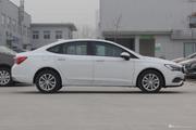 价格来说话,4月新浪报价,别克威朗全国新车8.49万起
