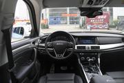 全国最高直降2.97万元,哈弗H7新车近期优惠热销