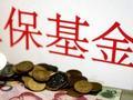 社保基金投资信托规范