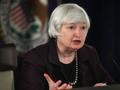 耶伦:不会排除负利率选项