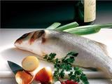 肠癌患者多吃一种鱼能延寿