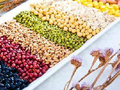 脂肪肝患者吃的越清淡越好吗