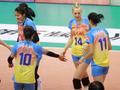 女排联赛八强末席形势分析