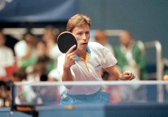 瓦尔德内尔是1990年的世界杯冠军