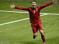 张健:C罗能带葡萄牙走向伟大