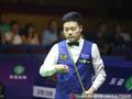 19时30分直播上海赛决赛II