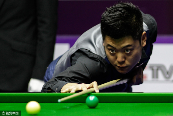 Liang wenbo said power match first 16 ranking guide for the rockets to do sightseeing