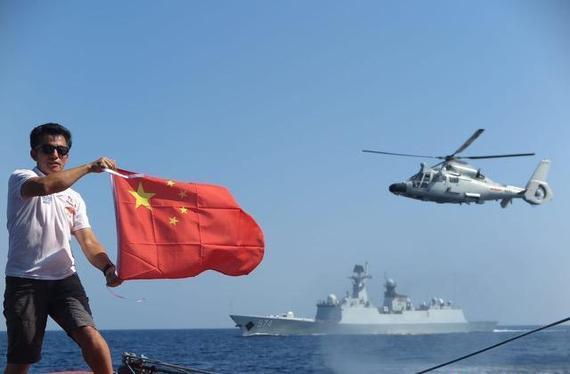 郭川船长的冰雪梦 我亲眼见证了中国滑雪的起步