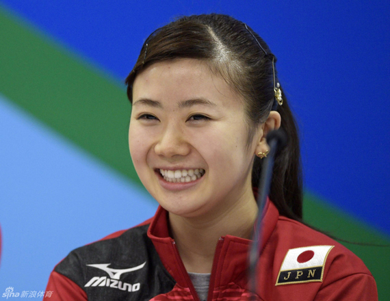 chinese woman swimmer steroids