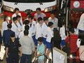 活动:猜中国军团金牌赢大奖