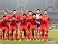 让死刑犯参加国足,能挽救中国足球吗?