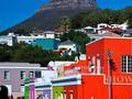 推荐世界各地最多彩最有活力的12处街道
