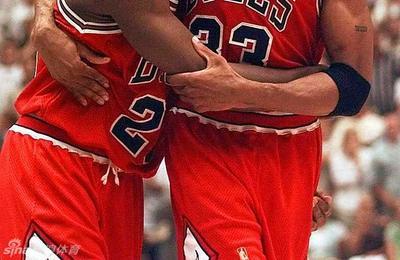 nba 瞬间/NBA总决赛百大瞬间