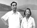 揭秘新中国历任总理夫人:谁最神秘?