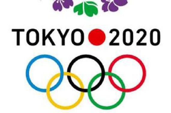 东京奥运会面临不小的财政问题