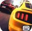 狂野飙车外传:街头竞速