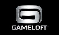 Gameloft关闭英国分部,七名雇员离职