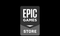 给G胖添堵能赚多少?Epic游戏商店年收入超6.8亿美元