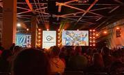 设计师访谈:大翻新之后,OW2靠什么来吸引玩家?