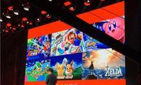 《旷野之息》筹备中、售价2099元的国行Switch来了,你会买吗?