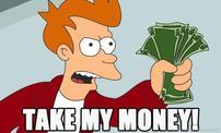 手游变现研究报告:休闲游戏大R日均消费70美元
