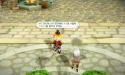 MMORPG也能做差异化《月光雕刻师》上线次日登顶韩国畅销榜