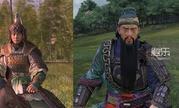 《八王之乱》DLC:以历史游戏的标准来说还不够好