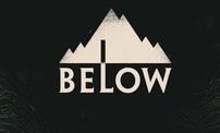 《Below》:一个走向自我毁灭的克式冒险