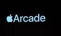 预计到2020年底,AppleArcade订阅用户数达1200万