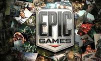 曾独占游戏、锁国区的EPIC平台,如今放低姿态改脾气