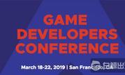 GDC2019开幕两日汇总:全球游戏行业有哪些新趋势