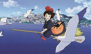 解读世界级动画学术巨著:宫崎骏有什么了不起?