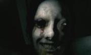 恐惧的潘多拉魔盒:优秀的恐怖游戏是怎么吓到我们的?