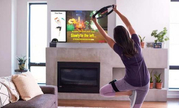 《健身环大冒险》:健身游戏化,一个相当不错的答案