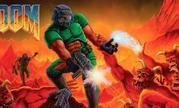 曾比Windows还火爆:动作游戏可以从《毁灭战士》学到什么?