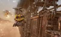 Unity将进行全面升级,带来实时3D技术,支持大场景编辑