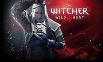 《巫师 3:狂猎》:传统叙事在开放世界中的水土不服
