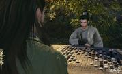 《逆水寒》加入豪侠战棋玩法,将于本周四上线