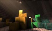 从《使命召唤》到《我的世界》,光线追踪技术如何改变游戏?