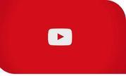 YouTube下注印度游戏直播产业 为游戏主播提供培训指导