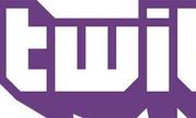 发展迅猛 YouTube、Twitch正在尝试多种新鲜玩法