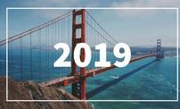 2019年出海收入TOP30:莉莉丝《万国觉醒》第2,《剑与远征》第11,紫龙游戏两款入围