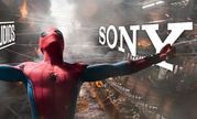 蜘蛛侠退出漫威电影宇宙 到底谁亏大发了?