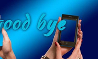 渠道之变:PP助手iOS版告别,百度下线91和安卓市场