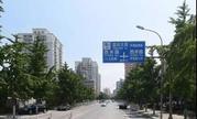 北京的游戏公司2019年制作了700多款游戏 广东2000多款